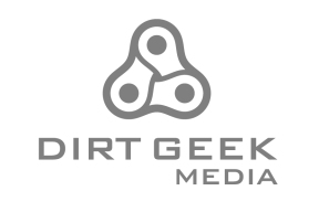 Dirt Geek Media